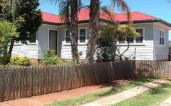 35 Gladstone Street, Newtown QLD