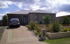 7 Melville Street, Mount Barker SA