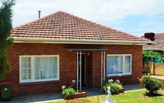 4 Truscott Avenue, Seacombe Heights SA