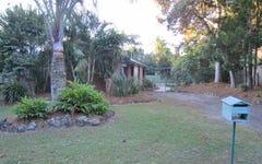 3 Korau Place, Suffolk Park NSW