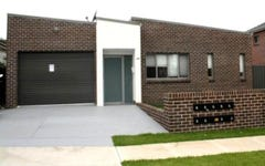 9/117 Simmat Ave, Condell Park NSW