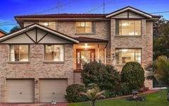 56 The Gully Road, Berowra NSW