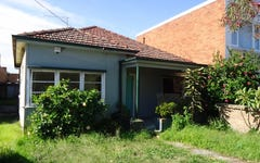 1507 Botany Road, Botany NSW