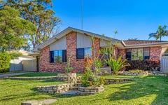 66 Currumburra Road, Ashmore QLD