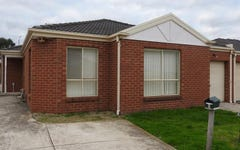 1/22 Hackett Court, Delahey VIC