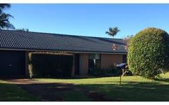 2 Graham Place, Alstonville NSW