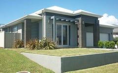 46 Mystics Drive, Shell Cove NSW