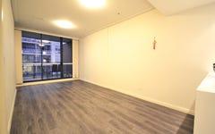 904E/5 Pope Street, Ryde NSW
