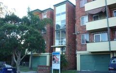2/1 Nilson Avenue, Hillsdale NSW