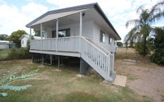 2108 Rosewood Laidley Road, Laidley QLD