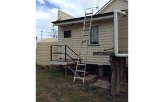 68 Mulga Street, Brigalow QLD