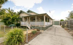 21 Albert St, Rosewood QLD