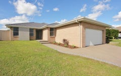 16 Jory Close, Raworth NSW
