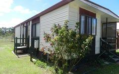 92 Plover Circuit, Sutton NSW