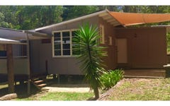 Address available on request, Cooloolabin QLD