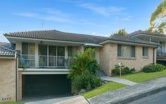 2/199 Gertrude Street, Gosford NSW