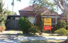 28 Westfield Street, Earlwood NSW