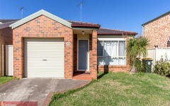 46 Manorhouse Boulevard, Quakers Hill NSW