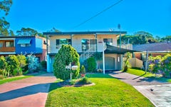 8 Marlowe Road, Bateau Bay NSW