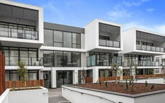 211C/23-25 Cumberland Road, Pascoe Vale VIC