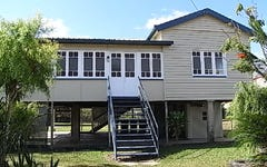 22 Stone Street, Ingham QLD
