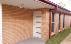 75a Gerald Cres, Doonside NSW