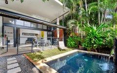 2/9 Phillip Street, Fannie Bay NT