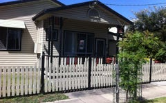 10 George Street, Mayfield NSW