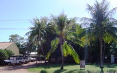 4/2 Farrell St, Broome WA