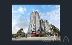 506/11 Australia Avenue, Sydney Olympic Park NSW