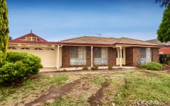 83 Wilmington Avenue, Hoppers Crossing VIC