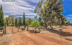 304 Murray Grey Circle, Lower Chittering WA