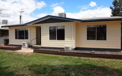 42 Maher St, Euston NSW
