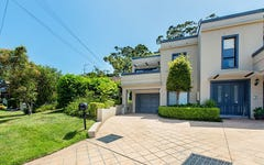 87B North West Arms Road, Gymea NSW