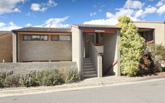 Unit 8/7 McGee Place, Pearce ACT