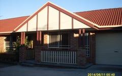 2/10 Date Street, Adamstown NSW