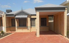 Unit 50/45 Elvire Street, Viveash WA