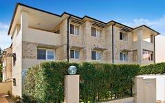 5 Ashton Street, Rockdale NSW
