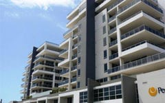 65/2-12 Young St, Wollongong NSW