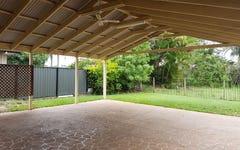 75 Barron Road, Birkdale QLD