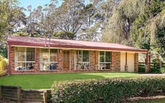 9 Marmion Road, Leura NSW