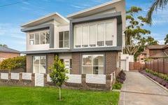 1/11 Coolgardie Street, East Corrimal NSW