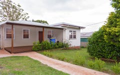 3 Garde St, Centenary Heights QLD