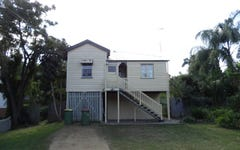 5 Cushing Street, North Ipswich QLD