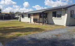 29 Cotswold St, Mount Warren Park QLD