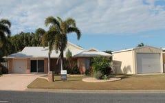 4 Joyce Court, McEwens Beach QLD
