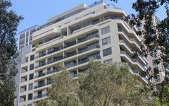 503/39 McLaren Street, North Sydney NSW