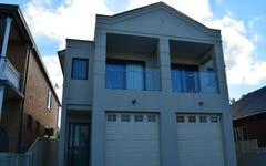 55 Farr St, Rockdale NSW
