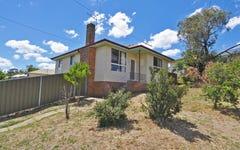 3 Parnham Street, West Bathurst NSW