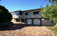 19 Beechwood Drive, Yamanto QLD
